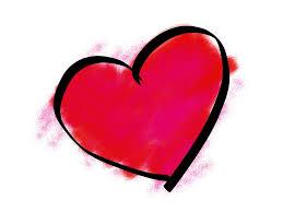 Seilhac : Coups de coeur