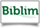 BIBLIM