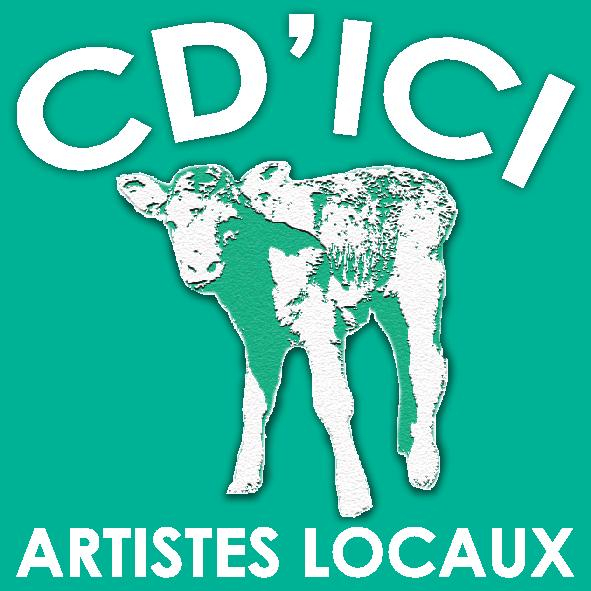 CD'ICI
