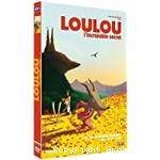 Loulou, l'Incroyable Secret