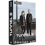 Tunnel, saison 2