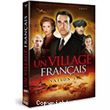 Un Village francais : saison 3