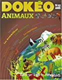 Animaux, 9-12 ans
