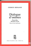 Dialogues d'ombres