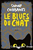 blues du chat (Le)