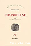Chapardeuse