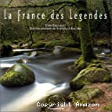 France des légendes (La)