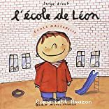 école de Léon (L')