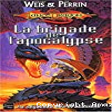 brigade de l'apocalypse (La)