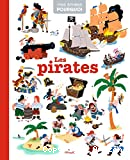pirates (Les)