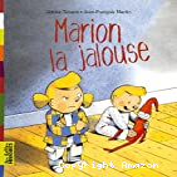 Marion la jalouse