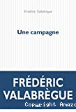 campagne (Une)