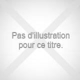 Grand bébé : une histoire pour rire (Le)