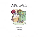 Méli-Mélo