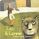 Leo & Lionnie