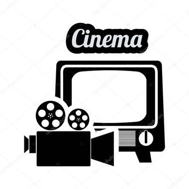 Nouveautés Cinéma