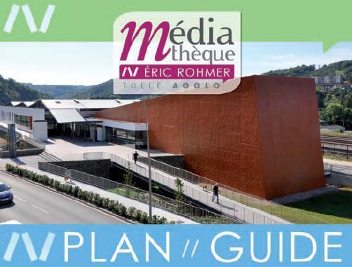 Plan / Guide