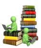 Prêt Inter Bibliothèques