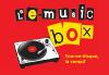 L'e-music box
