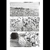 Extrait - image/jpeg