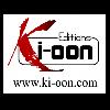 Site de l'éditeur - URL